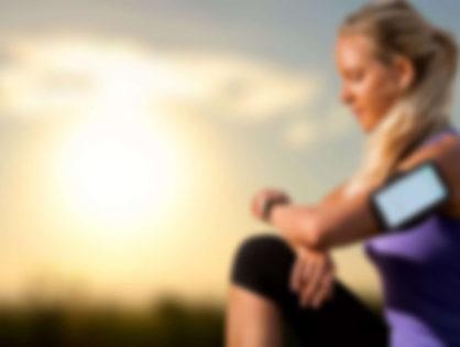 Самовольный уход ребенка из семьи.  Как избежать? (информационная памятка для родителей)