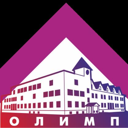 """Открытый Турнир ООО """"Газпром трансгаз Югорск"""" по жиму лёжа"""