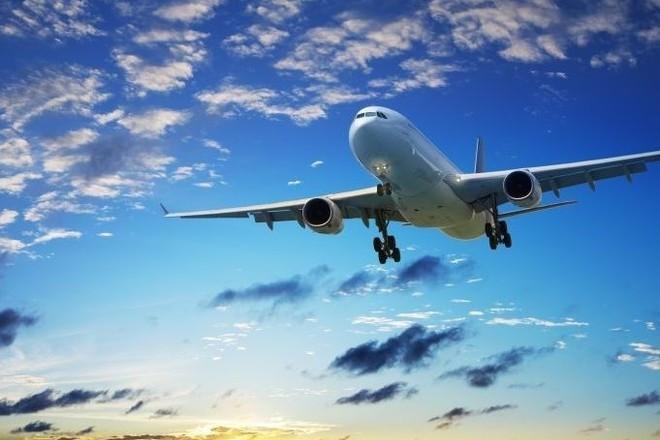 Авиакомпанией «ЮТэйр», начиная с 25 октября 2020 года, будут выполняться рейсы сообщением Екатеринбург - Советский - Екатеринбург.