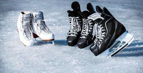 Уважаемые жители и гости г. Советский! МАУ ФОК «Олимп» приглашает вас в Ледовый дворец на массовое катание на коньках по следующему расписанию: